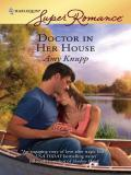 Amy Knupp Doctor In Her House