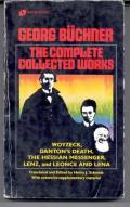 The Complete Collected Works