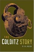 The Colditz Story (Cassell Military Paperbacks)