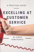 Excelling at Customer Service