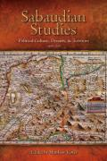 Sabaudian Studies : Political Culture, Dynasty, and Territory (1400-1700)