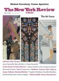 The New York Review of Books - May 14, 2020 USA