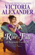 The Rise And Fall Of Reginald Everheart (2017)