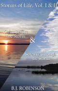 Storms Of Life Volumes 01 & 02 Anthology