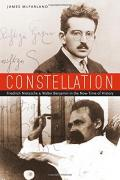 Constellation : Friedrich Nietzsche and Walter Benjamin in the now-time of history
