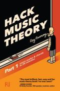 Hack music theory. Part 1: learn scales & chords in 30 minutes