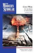 Cold war : on the brink of apocalypse