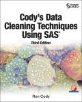 Cody's Data Cleaning Techniques Using SAS
