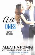 All ONES: The Complete Collection