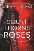 A Court of Thorns and Roses 1 - A Court of Thorns and Roses