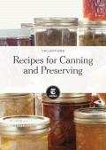 The New York Times: Recipes for Canning and Preserving