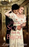 How the Scot Stole the Bride