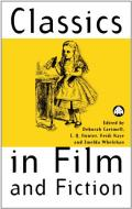 Classics in Film and Fiction (Film Fiction)