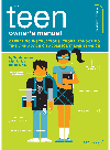 The Teen Owner's Manual. Operating Instructions, Troubleshooting Tips, and Advice on Adolescent