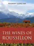 The Wines of Roussillon