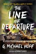 The Line of Departure 4