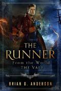 The Runner (From the World of The Vale)