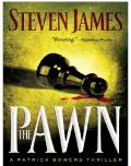The Pawn (Revell)