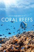 Coral Reefs: Majestic Realms under the Sea