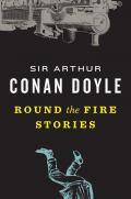 Round the Fire Stories (Chronicle Books)