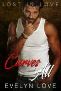 Lost in Love: Curves and All (From Enemies to Lovers Book 2)