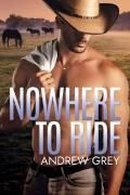 Nowhere to Ride