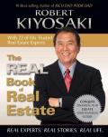 The Real Book of Real Estate: Real Experts. Real Stories. Real Life