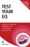 Test Your EQ  Assess Your Emotional Intelligence with 20 Personality Questionnaires