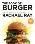 Book of Burger, The