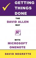 Getting Things Done the David Allen Way With Microsoft OneNote