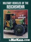 Military Vehicles of the Reichswehr