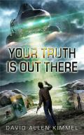 Your Truth is Out There