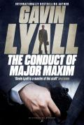 The Conduct of Major Maxim