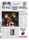 The Wall Street Journal Asia, Friday-Sunday, April 8 - 10, 2011
