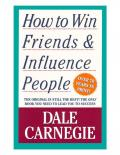 How To Win Friends and Influence People - PDFDrive.com