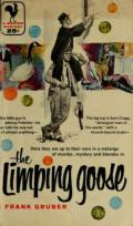 The limping goose (Bantam mystery)