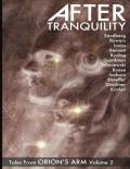 After Tranquility: Tales from Orion's Arm, Volume 2