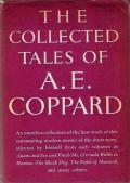 The Collected Tales Of A. E. Coppard