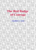 The Red Badge of Courage (Bantam Classics)