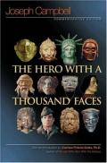 The Hero with a Thousand Faces: Commemorative Edition