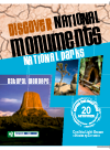 Discover National Monuments. National Parks