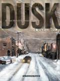 Dusk, tome 1 : Pauvre Tom