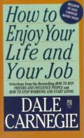 Dale Carnegie's lifetime plan for success: how to win friends & influence people ; how to stop worrying & start living: the great bestselling works complete in one volume
