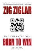 Born to win : find your success code
