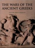 The wars of the ancient Greeks : and their invention of western military culture