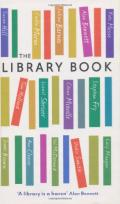 The Library Book. Anita Anand ... [Et Al.]