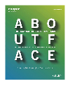 About Face. The Essentials of Interaction Design