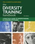 The Diversity Training Handbook: A Practical Guide to Understanding and Changing Attitudes