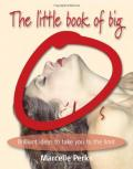 The Little Book of Big O's: Brilliant Ideas to Take You to the Limit