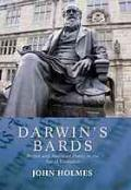 Darwin's bards : British and American poetry in the age of evolution